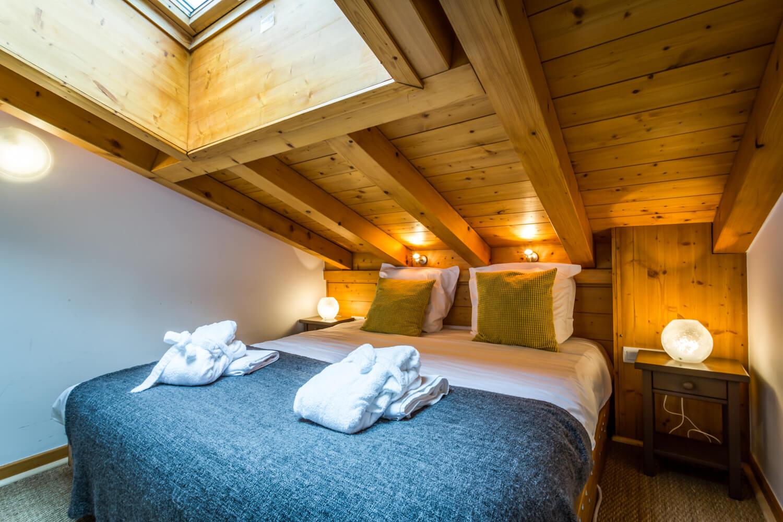 Ha1 hiboux bedroom 1
