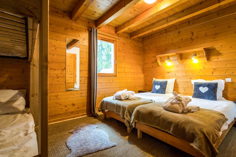 Ha1 panda bedroom 1