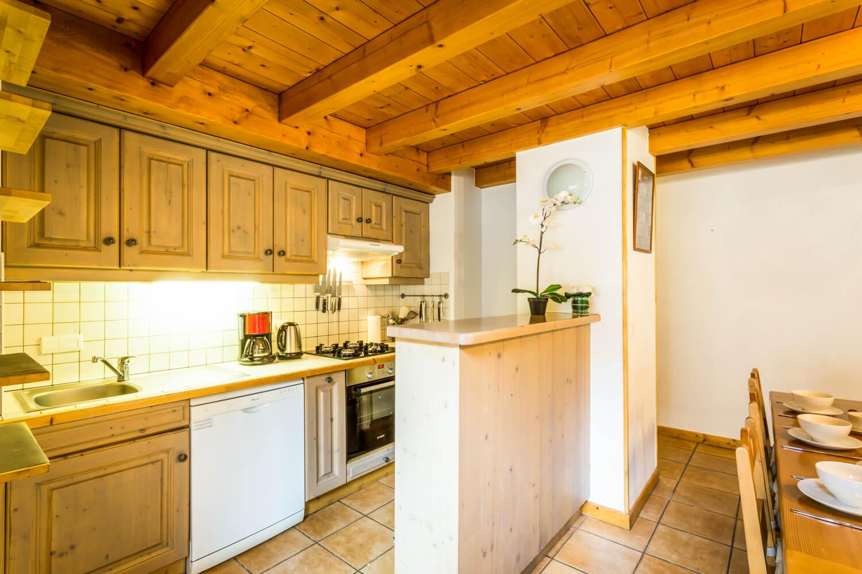 Ha1 panda kitchen 1
