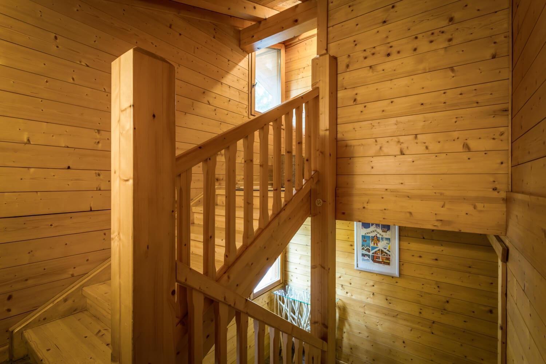 Ha1 staircase 1