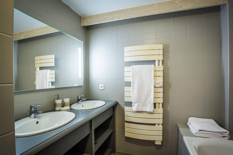 Ha2 bathroom groundfloor 1