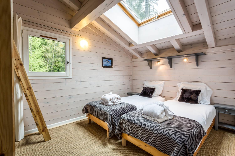 Ha2 bedroom firstfloor 1