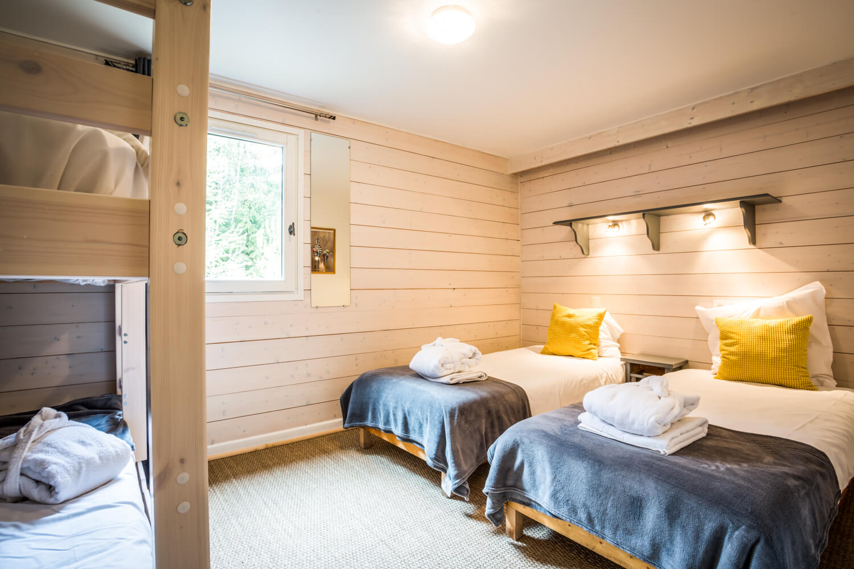 Ha2 bedroom groundfloor 1