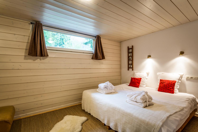 Ha2 studio bedroom 1
