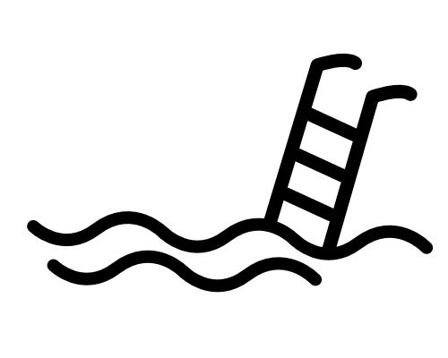 Icon pool
